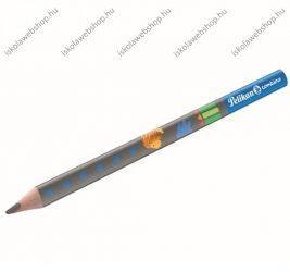 Írástanuló Combino grafitceruza, kék