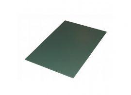 Gyurmatábla A/4-ös, vegyes színekben