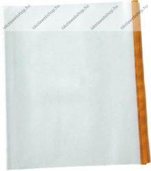Ellenőrző borító, tapadócsíkos (1 db) - Herlitz