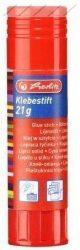 Oldószermentes ragasztóstift (21 g) - Herlitz