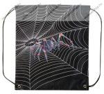 Herlitz sportzsák/tornazsák, Boy, Spider