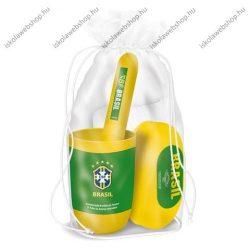 Brasil tisztasági csomag - Ars Una