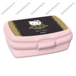 Hello Kitty uzsonnás doboz - Ars Una