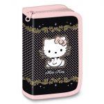 Ars Una kihajtható tolltartó, Hello Kitty, üres