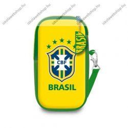Brasil mobiltartó keskeny telefonokhoz - Ars Una