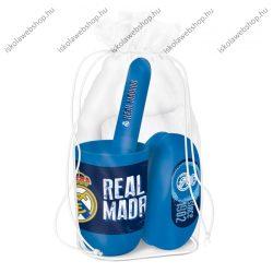 Real Madrid tisztasági csomag, 2018 - Ars Una