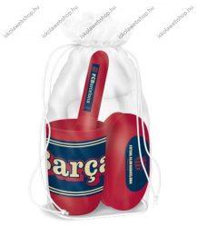Barcelona tisztasági csomag - Ars Una