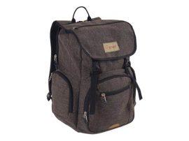 PULSE Cover hátizsák notebook tartóval (121002)