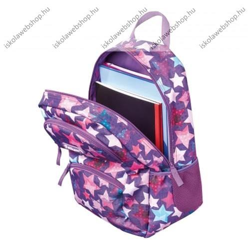 b1a6b577ba53 Herlitz iskolai hátizsák, Robot - Herlitz - Iskola Webshop