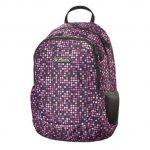 Herlitz iskolai hátizsák, Pink