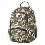 Herlitz iskolai hátizsák, Safari - Herlitz