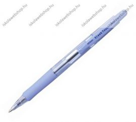 PENAC Sleek Touch golyóstoll, kék
