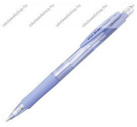 PENAC Sleek Touch mechanikus ceruza, kék, 0.5 mm