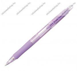 PENAC Sleek Touch mechanikus ceruza, lila, 0.5 mm