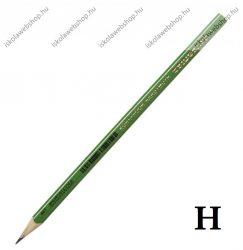 H grafitceruza, KOH-I-NOOR  (1 db)