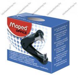 MAPED Focus Kapocskiszedő