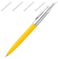 POLO Golyóstoll, sárga-világos