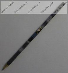 GORJUSS kék grafitceruza, HB (1 db)