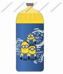 MINIONS kulacs, 500 ml (3-444)