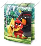 Angry Birds Movie/Welcome füzetbox, A/5