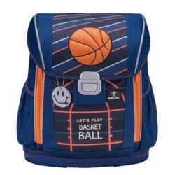 Belmil Customize-Me Champion/Kosárlabdás iskolatáska