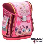 Belmil Sporty Forever in Love iskolatáska