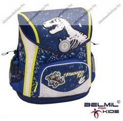 Belmil Cool Bag Dino/T-Rex/Tyranosaurus Rex/Dino