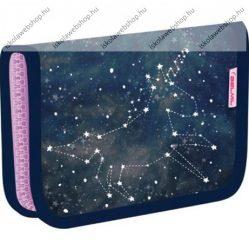 Belmil kihajtható tolltartó, Lovas/Flying to the Stars