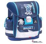 Belmil Classy Hockey/Hoki iskolatáska (403-13)