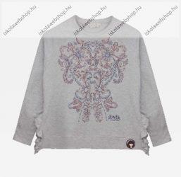 Anekke női dressz/ruha, L méret (RH8577)