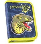 Belmil kihajtható tolltartó, Dino/Tyrannosaurus Tex