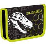 Belmil kihajtható tolltartó, Dino/Ásatás