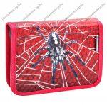Belmil kihajtható/klapnis tolltartó, Tarantula Spider