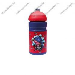 Pirates kulacs, 500 ml