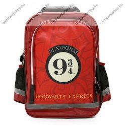 Harry Potter hátizsák, 42x15x30 cm