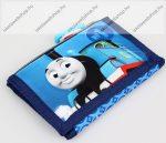 Gyermek pénztárca, Thomas