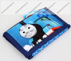 Thomas pénztárca