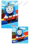 Törölköző szett, Thomas, 30x50 cm + 30x30 cm