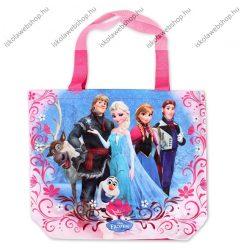 Bevásárlótáska, Frozen