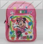 Minnie ovis hátizsák (12201)