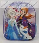 Frozen/Jégvarázs ovis hátizsák (12301)