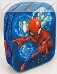 Spider Man/Pókember ovis hátizsák (12301)