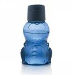 Öko palack, 350 ml, Kék dinó - Tupperware
