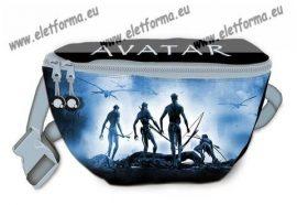Ars Una Avatar övtáska
