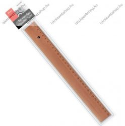 30 cm  Favonalzó
